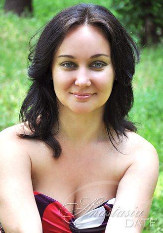 Belle femme russe: de belles femmes de l'est: beaut russe