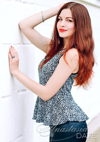 marianna single guys Find single men in marianna, pa keystone state of pennsylvania matchcom's online dating sites and affiliated businesses span six continents and thousands of cities including pennsylvania.